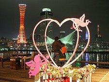 valentine_002_s2.jpg