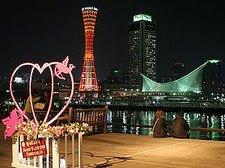 valentine_003_s1.jpg